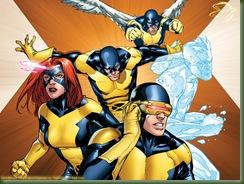 X-Men_002