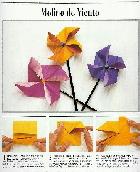Разнообразие многогранников оригами скачать книгу бесплатно.