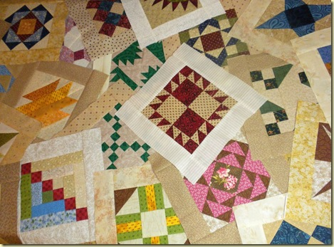 sampler blocks 1