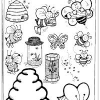 TF 1607 Clipart For Spring  48 pgs_26.jpg