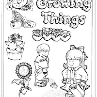 TF 1607 Clipart For Spring  48 pgs_32.jpg