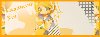 Signs (assinaturas) ^^ Rin01%20copy