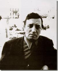 ΓΙΩΡΓΟΣ ΙΩΑΝΝΟΥ (1927-1985)