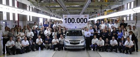 111210 Chevrolet Agile