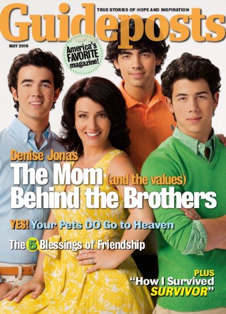 The Jonas Band - Página 3 Jonas-Brothers-Guideposts-Magazine