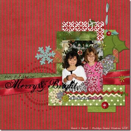 cousinschristmas1