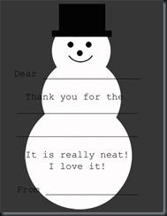 Snowman_Thankyou_Freebie