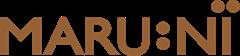 maruni logoのコピー
