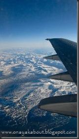 Norway2010-8641