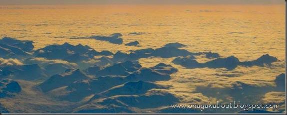 Norway2010-8646