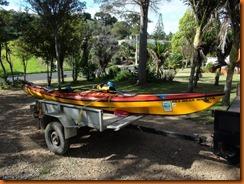 kayakdownundernzleg1-03001