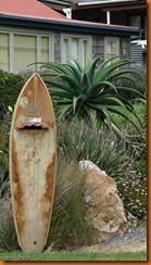 kayakdownundernzleg1-03019