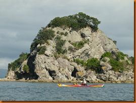kayakdownundernzleg1-1010705