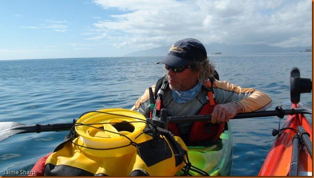 kayakdownundernzleg1-03056
