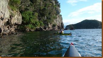 kayakdownundernzleg1-03100