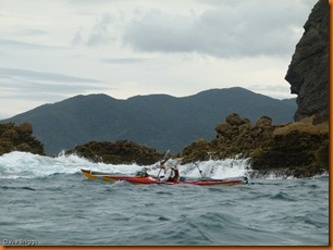 kayakdownundernzleg1-1010775