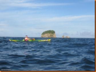 kayakdownundernzleg1-1331