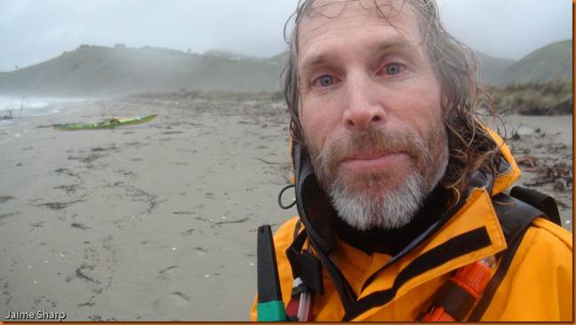 kayakdownundernzleg2-04394