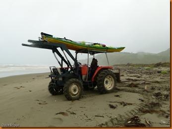 kayakdownundernzleg2-1020969