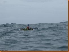 kayakdownundernzleg1-1348