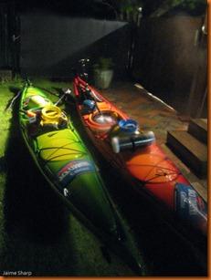 kayakdownundernzleg1-1386