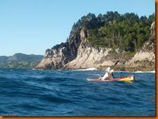 kayakdownundernzleg1-1010850