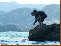 kayakdownundernzleg1-1010955