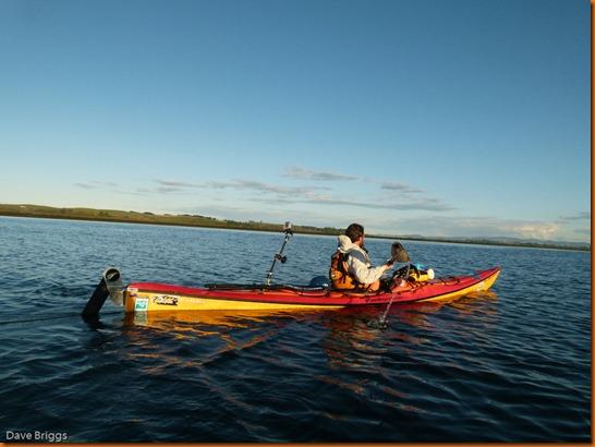kayakdownundernzleg1-1010967