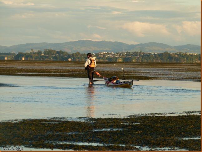kayakdownundernzleg1-1010981