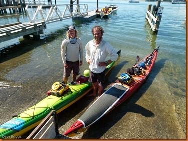 kayakdownundernzleg1-1020008