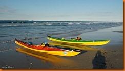 kayakdownundernzleg1-03426