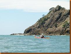kayakdownundernzleg2-1020094