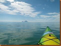 kayakdownundernzleg2-1020086