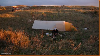 kayakdownundernzleg2-03552