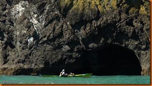 kayakdownundernzleg2-03595