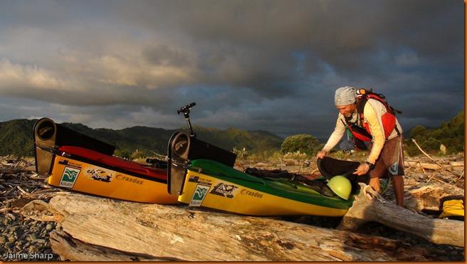 kayakdownundernzleg2-03624