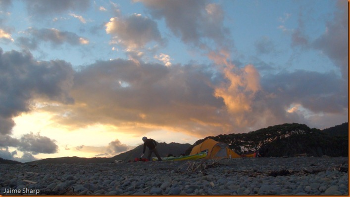 kayakdownundernzleg2-03687