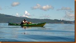 kayakdownundernzleg2-03807