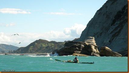 kayakdownundernzleg2-03832
