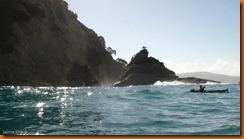 kayakdownundernzleg2-03909