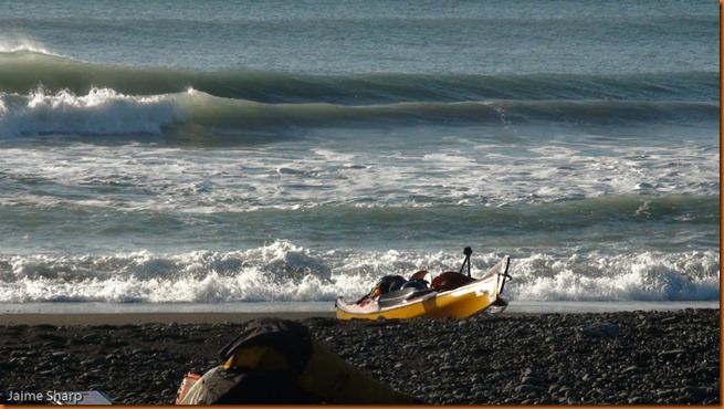 kayakdownundernzleg2-03867