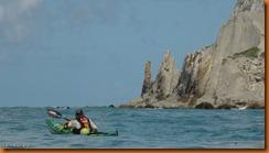kayakdownundernzleg2-04318