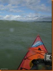 kayakdownundernzleg2-1507