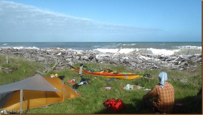 kayakdownundernzleg2-04645