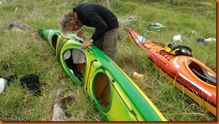 kayakdownundernzleg2-00018