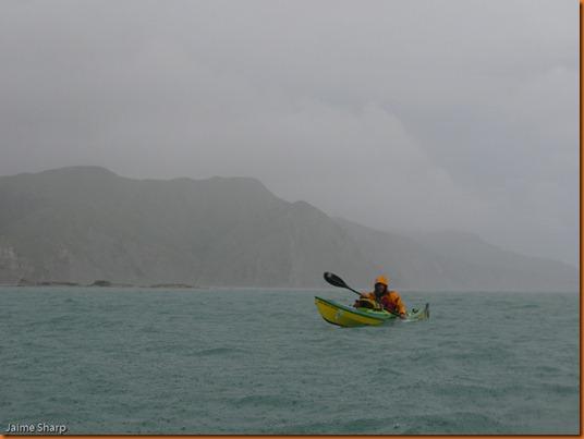 kayakdownundernzleg2-1492