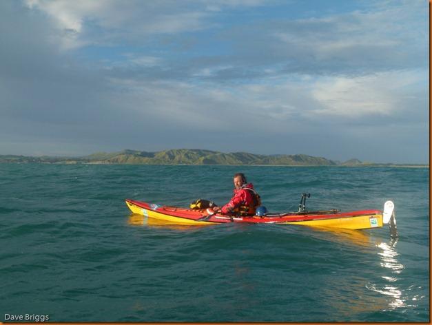 kayakdownundernzleg2-1030104