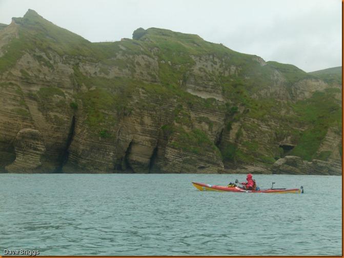 kayakdownundernzleg2-1030112