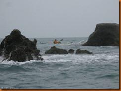 kayakdownundernzleg2-1440
