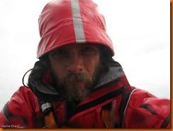 kayakdownundernzleg2-1499